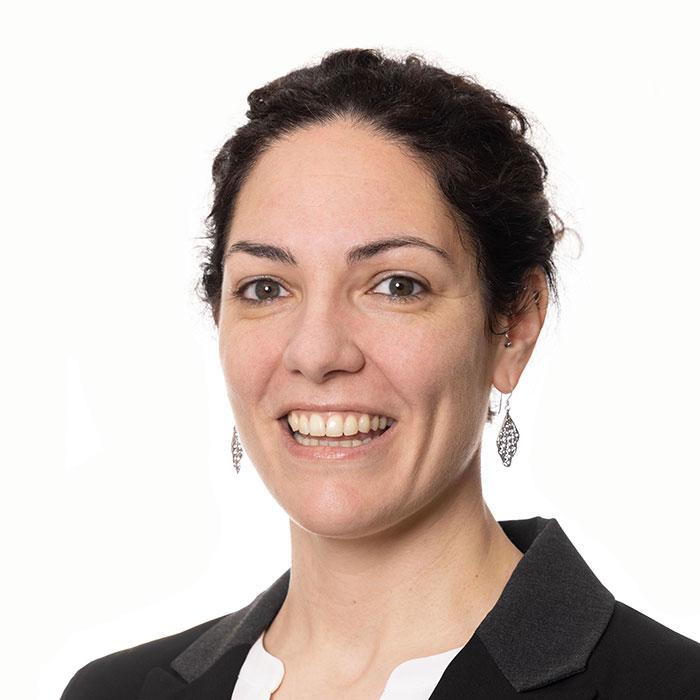 Christine Strehler Oukhrid Soletum Insurance Broker