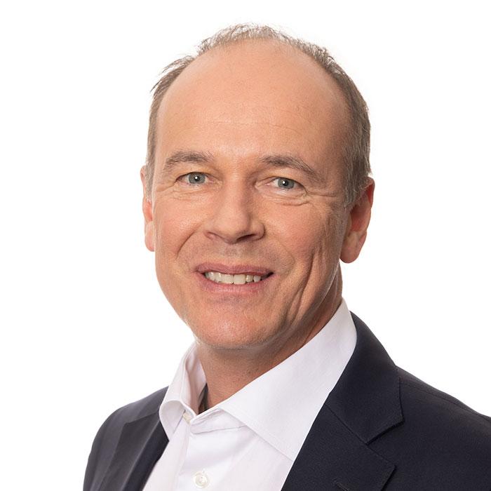 Roland Kunz Soletum Insurance Broker