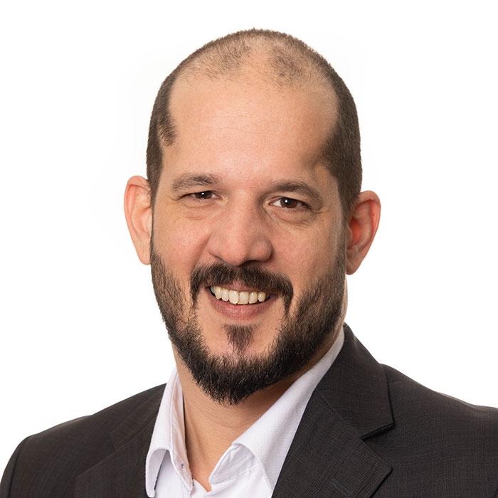 Romano Leo Soletum Insurance Broker