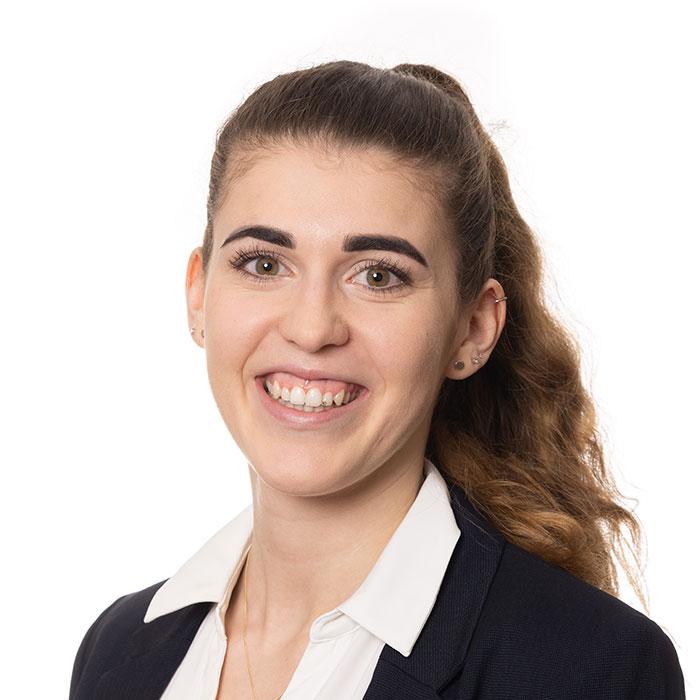 Tamara Schuler Soletum Insurance Broker